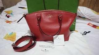 Kate Spade Bag preloved