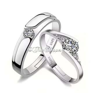 Couple Ring💍