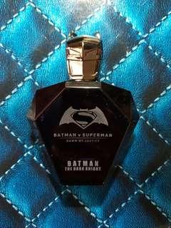 Perfume DC Collection Batman Edition ORI