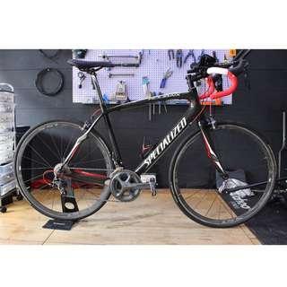 Specialized Roubia SL 2 - Road Bike