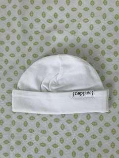 Topi Newborn - Newborn Cap Premature Baby