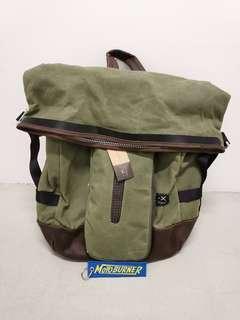 Nexx Rucksack backpack