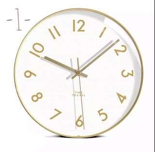 🚗 Clocks / Home Decor / Unique Designs