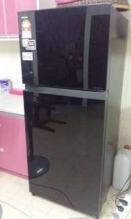 Fridge 2 Door
