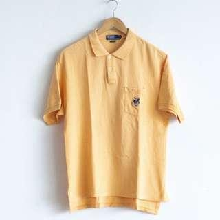 Polo Ralph Lauren vintage polo shirt
