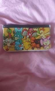 🚚 NEW 3DS XL Very good condition