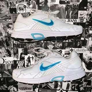 Nike Running Dart 7 (2009)