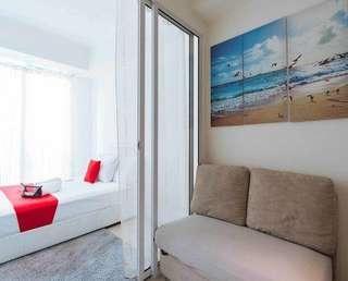 Azure Urban Resort Residences Staycation