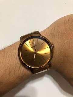 🚚 Wilon 金錶
