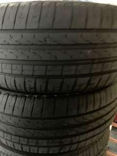 Pirelli Cinturato
