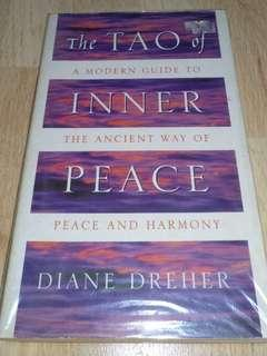 🚚 The Tao of inner peace