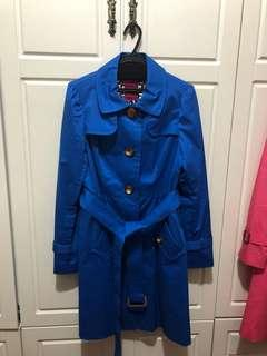 Coat small size (size 2)