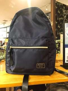 🚚 日本品牌後背包