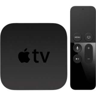 Apple TV 4th Gen (64gb)