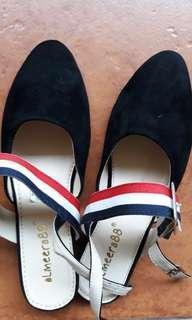 flatshoes almeera