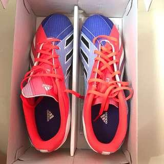 Adidas football cleats/boots