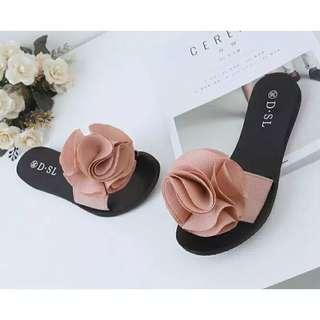 Sandal spons BD