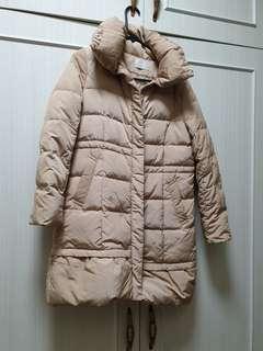 🚚 Winter Jacket from Rose Bullet