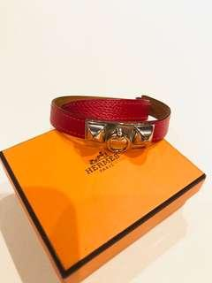🚚 Hermes Bracelet - Size S