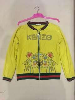 yellow jacket import