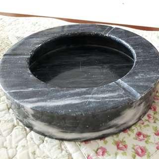 🚚 Original Granite stone craft