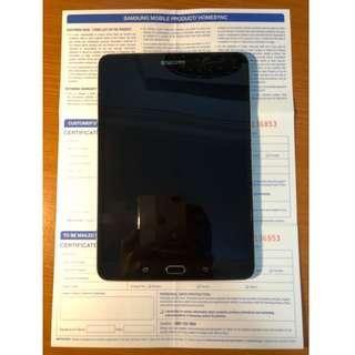 Samsung Galaxy Tab S2 - 32GB (Wi-Fi)