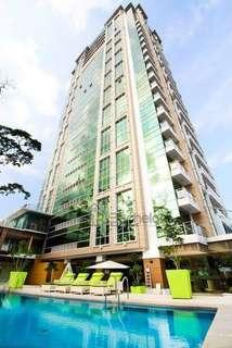 Rent-To-Own Condo Unit in Lahug Cebu City