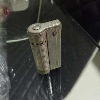 IMCO Vintage Lighter