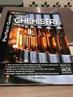 Perfect guide Chemistry