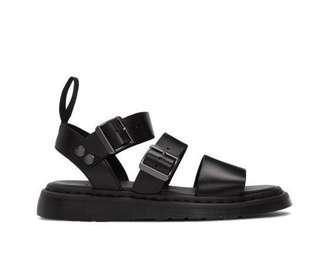 Dr martens Gryphon 涼鞋