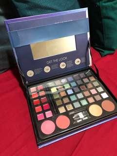 Profusion Treasure Box Cosmetic Collection