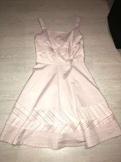 Celia loe dress