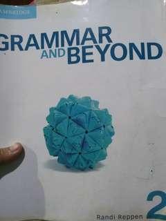 Buku bahasa inggris