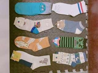 🚚 襪子便宜賣