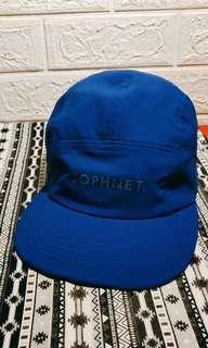 SOPHNET CAP   nike  Fcrb