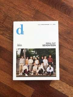 SVT DICON MAGAZINE
