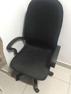 Office Chair Ergonomic
