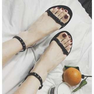 Sandals (include postage)