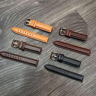 🚚 Authentic Dw/ Daniel Wellington replacement watch strap