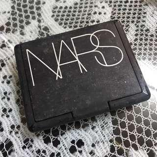 Nars Eyeshadow 眼影