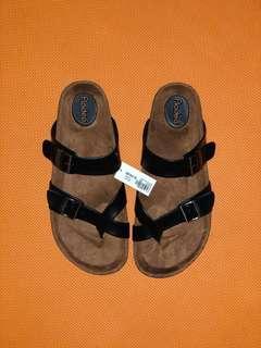Sandal Fladeo Baru dan Murah