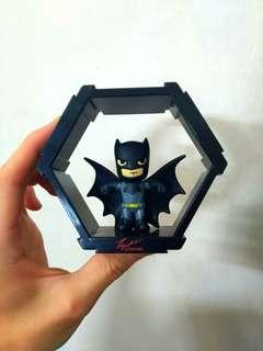 Exclusive Batman Action Figure from Batman Vs. Superman