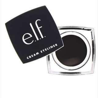 🚚 Elf 眼線膏
