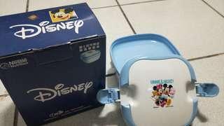 🚚 迪世尼餐盒