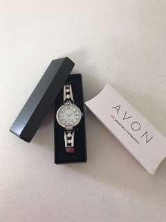 Avon Brand New Watch