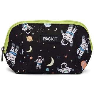 Packit freezable snack bag (mermaids)