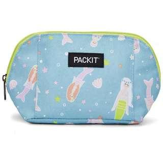 Packit freezable snack bag (spaceman)