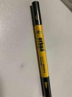 Bronx 眼線筆