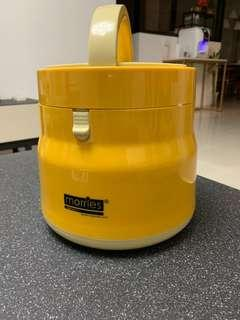 🚚 Morries thermo pot