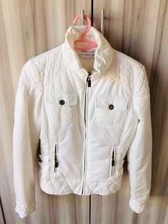 Zara Woman Winter Jacket